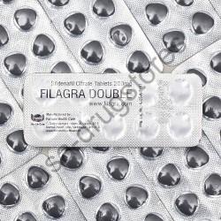 Filagra Double